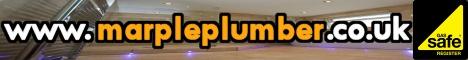 The Marple Plumber