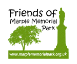 Friends of Marple Memorial Park