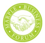Marple Business Forum