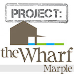 The Wharf Marple Project