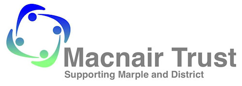 The Macnair Trust