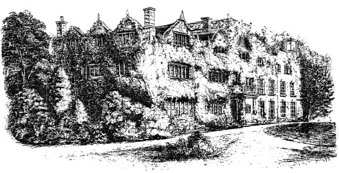 The Marple Hall plate on page 61