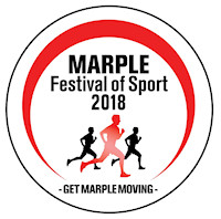 Marple Festival of Sport