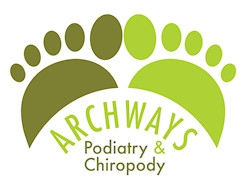 archways-podiatry