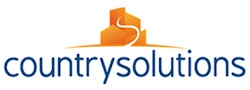 country-solutions-logo