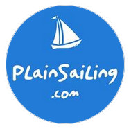 plain-sailing-logo